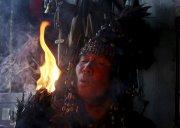 Другая Сибирь. Удивительные фотографии о жизни шаманов