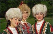 Анонс конференции «Перспективы развития башкирского народа: осмысление истории, сохранение традиций, модели национально-государственного строительства»