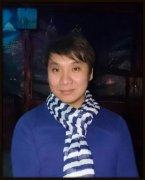 Соболезнования родным и близким Рудика Монгуша
