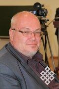 Надькин Валерий Борисович