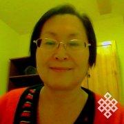 Гражданская лирика А. Даржая в сравнении с якутской поэзией 1980-2000-х годов