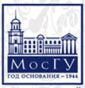 В Москве проходит XII Международная научная конференция «Высшее образование для XXI века»