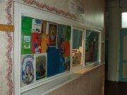 В Тувинском госуниверситете пройдет круглый стол «Проблемы и достижения национальной литературы и ее переводов на русский язык за последние два десятилетия»