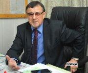 Биолог Николай Дубровский о литературе