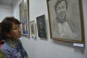 Анонс научных чтений «Актуальные проблемы современного искусствоведения в Республике Алтай»