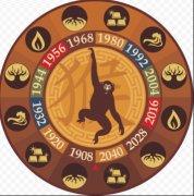 9 февраля - праздник Шагаа