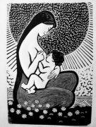 Анонс IX Международной научной конференции   «Материнство и отцовство сквозь призму времени и культур»