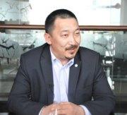 Министерство культуры Тувы: итоги 2015 года, планы на 2016 год