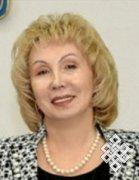 Балакина Галина Федоровна