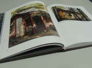 В Бурятии презентовали книгу о Тамчинском дацане