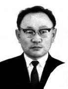 Антон Калзан - ученый, создавший школу