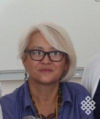 Домашний зрелые женщины азия природе