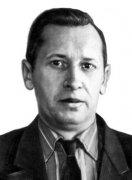 100-летие фронтовика, ученого, писателя Николая Сердобова