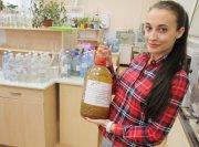 Ученые Томска и Кызыла изучают подземные воды Восточного Саяна