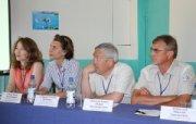 ТувГУ готовится к открытию ежегодной конференции на Чагытае
