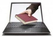 В Национальной библиотеке Тувы откроется электронный читальный зал