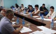 В Тувинском госуниверситете готовятся к международной научной конференции «Буддизм в третьем тысячелетии: тенденции и перспективы развития»