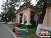 Дом, который старше Кызыла