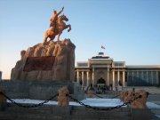 Анонс круглого стола «Научно-образовательное сотрудничество Сибири – Монголии: проблемы и перспективы профессиональной подготовки кадров»