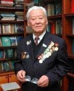 В Национальном музее Тувы откроется выставка к 80-летию Дандар-оола Ооржака