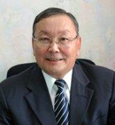 Новым директором Национального музея Тувы стал Каадыр-оол Бичелдей