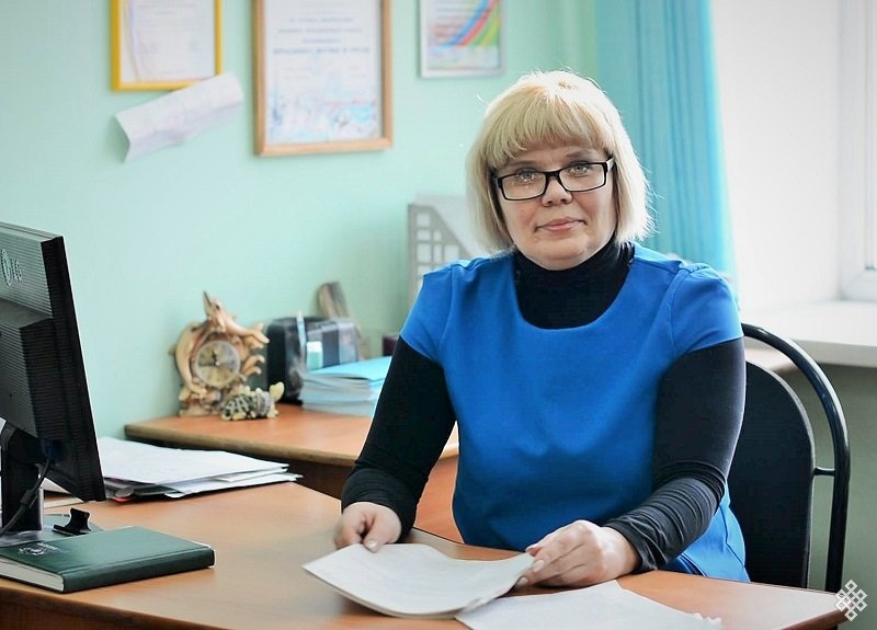 защита tuva asia В Красноярске успешно защищена диссертация Марии Сергеевой Молодежь Тувы и ее информационная культура в период