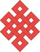 Анонс специального выпуска журнала по теме «Менталитет тувинцев в компаративистской перспективе»