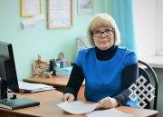 В Красноярске успешно защищена диссертация Марии Сергеевой «Молодежь Тувы и ее информационная культура в период глобализации: аспекты адаптации»