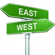 Анонс IХ международной научно-практической конференции «Глобальные и региональные проблемы современности: Восток и Запад»