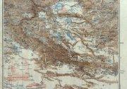 Анонс круглого стола «Национально-освободительная борьба народов Тувы и Монголии в 1911-1912 гг.»