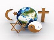 Анонс VII Международной научной конференции  «Социология религии в обществе Позднего Модерна»