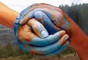 Формируется сборник научных трудов «Коллективные права этнических сообществ: проблемы теории и практики»