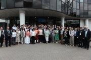 Резолюция VI-й международной научно-практической конференции « Тенгрианство и эпическое наследие народов Евразии: истоки и современность»