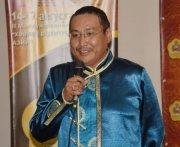 Международный фестиваль «Хөөмей в Центре Азии» 2017 года расширяет границы