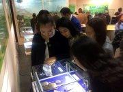 В Национальном музее Тувы открылась выставка «Степные экосистемы Тувы. Природопользование в степи»