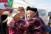 Готовится новое научно-популярное издание для населения Тувы