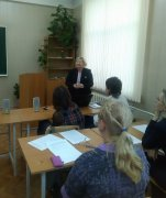 Проблемы горных поселений Алтая и Гималаев обсудили в Алтайском ГАУ