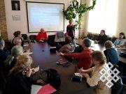 Экономика, этнокультура и демографические процессы в пространственном развитии Сибири