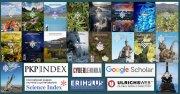 Включение журнала «Новые исследования Тувы» в международную базу научной индексации Scopus: вопросы и ответы