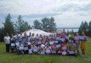 Анонс V Международной научно-практической конференции «Актуальные проблемы исследования этноэкологических и этнокультурных традиций народов Саяно-Алтая»