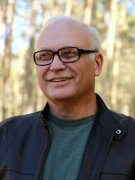 Я считаю негативные стереотипы о Туве неадекватными – ученый Юрий Попков