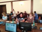 Новосибирские ученые исследуют детерминанты трансформации межэтнических и локальных сообществ России