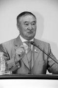 В Национальном музее РТ состоялась презентация книги «Чингис-хаан болгаш урянхай тывалары» («Чингис-хаан и тувинские урянхайцы»)