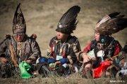 В Туве пройдёт третий Международный этнический фестиваль «Зов 13 шаманов»