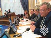 Этносоциальные процессы в объективе национальной политики на муниципальном уровне