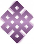 Анонс № 4 за 2021 год журнала «Новые исследования Тувы» по теме «Төрелдер. Родственные связи тувинцев»